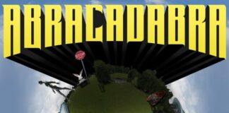 BOJ – Abracadabra ft. Davido X Mr Eazi