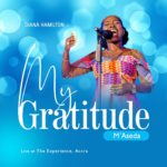Diana Hamilton – My Gratiude (M'Aseda)