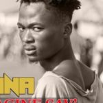 Watch/Download: ImRana – Imagine Say (Official Music Video)