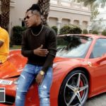 Keche – Odo (Official Video)