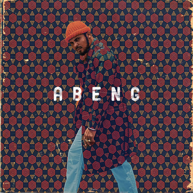 Walshy Fire – Abeng (Full Album Download) - Zacknation com