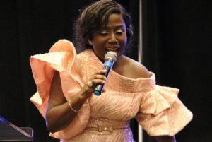 Download: Diana Hamilton – Nhyira (Prod. By Kaywa)
