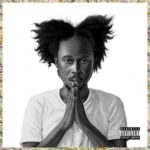 Download: Popcaan – Living the Dream (Traffic Riddim) (Prod. By TJ Records)