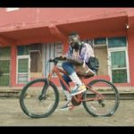 Skales – Ego (Official Video)