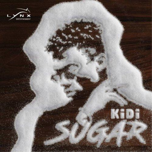 KiDi – Sugar (Full Album Download)