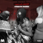 Lil Wayne Ft. HoodyBaby – Take Me Higher