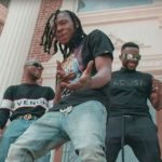 Watch/Download: R2Bees Ft. King Promise – Picture (Official Video)
