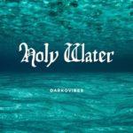 Darkovibes – Holy Water (Prod. By Jumpoff)