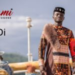 Watch/Download: Kuami Eugene Ft KiDi – Ohemaa (Official Video)