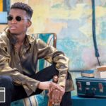 Watch/Download: Kofi Kinaata – Adam And Eve (Official Video)