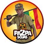 Download: Patapaa – Pa2pa Ep (Full Album & Tracklist)