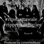 Download: Buffalo Souljah – Rip Shatta Wale (Shatta Wale Diss)