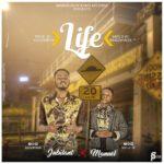 Jubilant x Manuel – Life (Prod. By Amagidon)