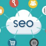 How to Optimize Your Images for SEO
