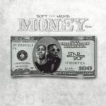 Download: Soft Ft. Wizkid – Money Remix (Prod. By Someshine)