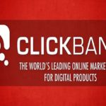 How to Earn $100 Every Month from ClickBank
