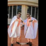 Watch/Download: Maccasio Ft. Shatta Wale – Make Am (Official Video)