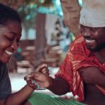 Watch/Download: Wutah Kobby – If I Get (Official Video)