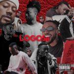 Download: Pappy KoJo – Logos II (Full Album)