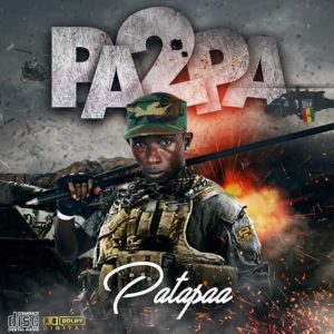 Patapaa – Pa2Pa Album (Full Album Download)