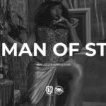 Yemi Alade – Woman Of Steel Album (Full Album Download)