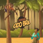 Download: J.Derobie – Odo Bra