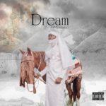 Download: Fancy Gadam – Dream Album (Full Album)