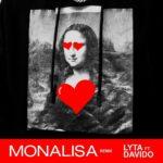 Download: Lyta Ft. Davido – Monalisa Remix