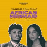 Download: Younggod Ft. Sister Derby – African Mermaid (Prod. By Swag Beatz)