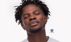 Download: Fameye – Chairman (Prod. By Liquid Beatz)