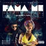 Bel Berry Ft. Tomie – Fame Me (Give It To Me) (Prod. By Dr Ray Beats)
