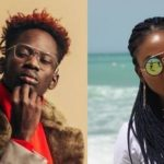Download: Mr Eazi Ft. Simi – Doyin