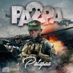 Download: Patapaa – Atia Donko (feat. Size Zero & Nikki B) (Pa2Pa Scopatumana Album)