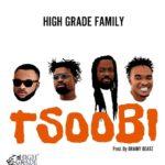 Download: Samini Ft. Senario, Rowan & Razben – Tsoobi (Prod. By Brainy Beatz)