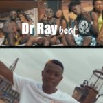 Watch/Download: Dr Ray Ft. Fameye x Gab Tuu – Survive (Official Video)