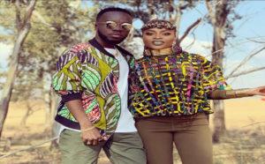 Download: Akwaboah Ft. Adina – Wonkoa