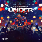Download: Tommy Lee Sparta – Under Vibes