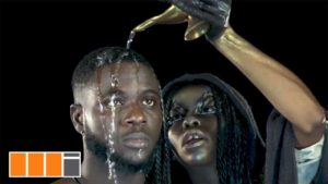 Download: B4bonah – Nsa Papa