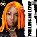 Download: Eno Barony – Falling In Love (Prod. By Hypelyrix)