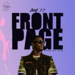 Download: Joint 77 – Front Page (Prod. By Paq)