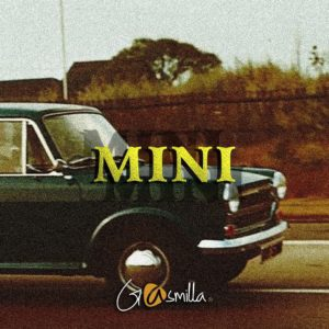 Download: Gasmilla – Mini