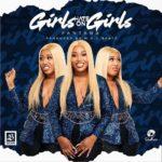 Download: Fantana – Girls Hate On Girls