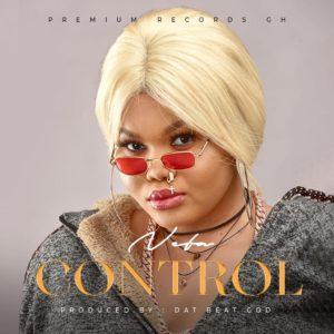 Nefa – Control (Prod. By DatBeatGod)