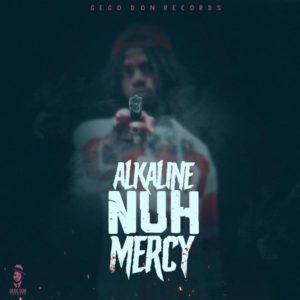 Download: Alkaline – Nuh Mercy