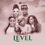 Download: Cabum – Level
