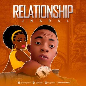 Jnaral – Relationship