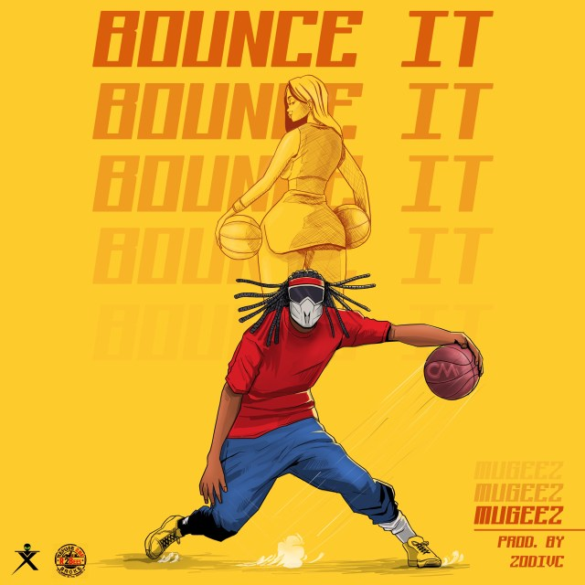 Download: Mugeez (R2bees) – Bounce It