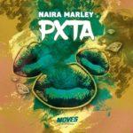 Download: Naira Marley – Puta (Pxta)