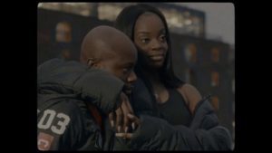 Watch/Download: King Promise – My Lady (Official Video)