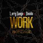 Download: Larry Gaaga x Davido – Work (Living In Bondage) (Prod By Fresh)